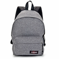 Sac à dos Eastpak ORBIT 10L