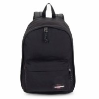 Sac ordinateur Eastpak OUT OF OFFICE