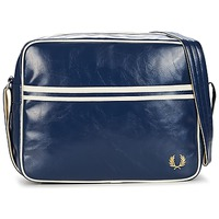 Besaces Fred Perry CLASSIC SHOULDER